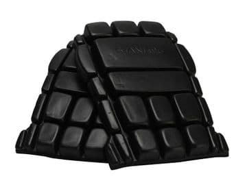 Knee Pads One Size